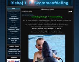 rishoej-svoemmeklub.dk.T